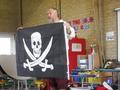 pirates 041.JPG