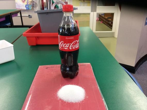 27g of sugar