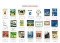 100 Books KS1 2-page-001.jpg