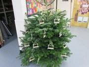 Xmas tree 5.jpg
