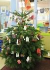 XMas tree 12.jpg