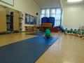 Gymnastics (3).JPG