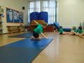 Gymnastics (9).JPG