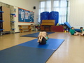 Gymnastics (13).JPG