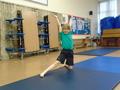 Gymnastics (15).JPG