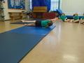Gymnastics (18).JPG