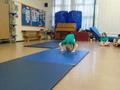 Gymnastics (24).JPG