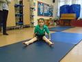 Gymnastics (26).JPG