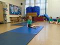Gymnastics (27).JPG