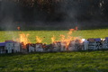 London's Burning, London's Burning