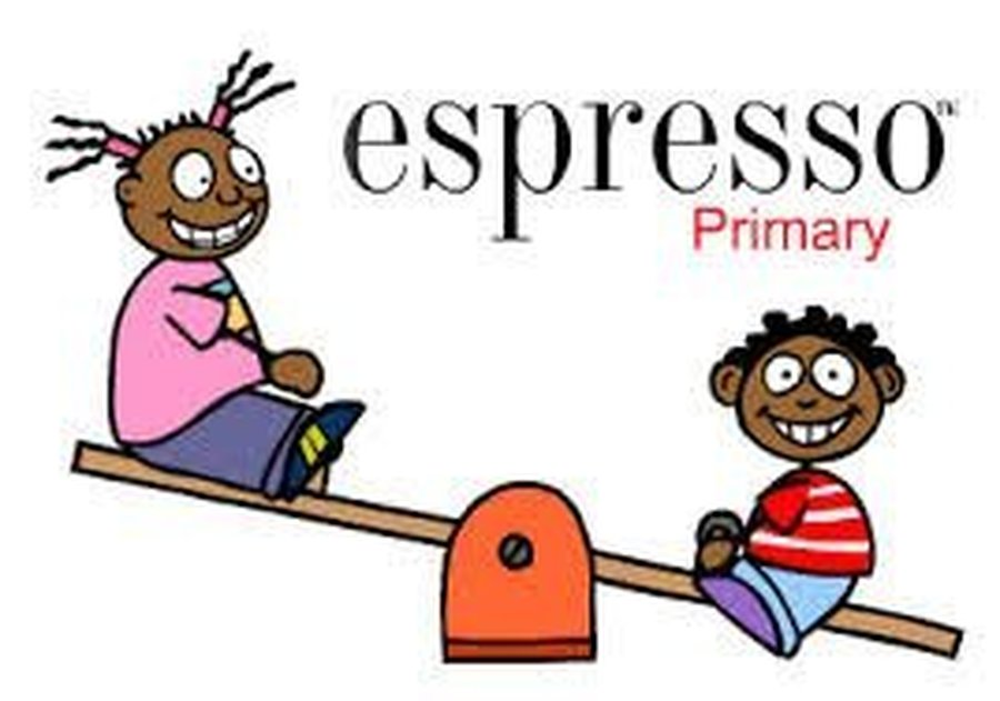 Espresso is full of curriculum information and activities. There are videos, quizzes and learning trails which can all be explored at home as well as home access to Computing Coding activities.