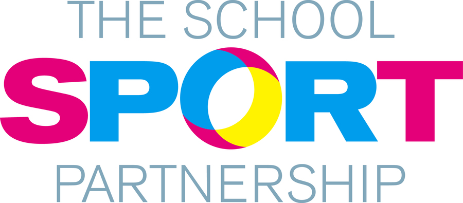 For PE challenge videos click on the logo above