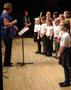 Choir.png