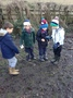 outdoor learning 009.JPG