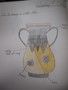 clay pot design 2.JPG