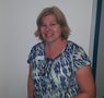Mrs Liz Gully<br>SEND Teaching Assistant