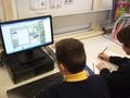 Victorian children research 001.JPG