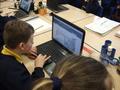 Victorian children research 002.JPG