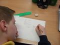 Victorian children research 003.JPG