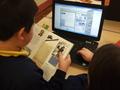 Victorian children research 004.JPG