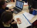 Victorian children research 005.JPG