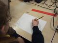 Victorian children research 006.JPG