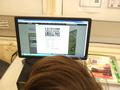 Victorian children research 007.JPG