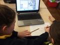 Victorian children research 009.JPG