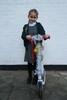 Bling your Bike Entrants - 8Dec17 [EC] (23).JPG