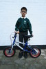 Bling your Bike Entrants - 8Dec17 [EC] (34).JPG