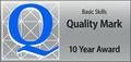 10 yr logo.jpg