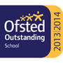 Ofsted outstanding.png