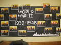 Year 5 - WWII