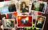 2017-10-09 Roald Dahl Visit 4MM1.jpg