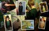 2017-10-09 Roald Dahl Visit 4MM2.jpg