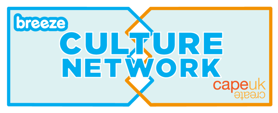 Link to Breeze Culture Network