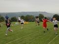 Y3-4 sports day photos (6).JPG