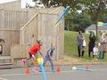 Y3-4 sports day photos.JPG