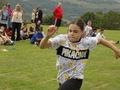 Y5-6 Sports Day 17 (16).JPG