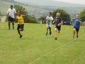 Y5-6 Sports Day 17 (18).JPG