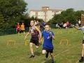 Y5-6 Sports Day 17 (34).JPG