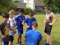 Y5-6 Sports Day 17 (35).JPG