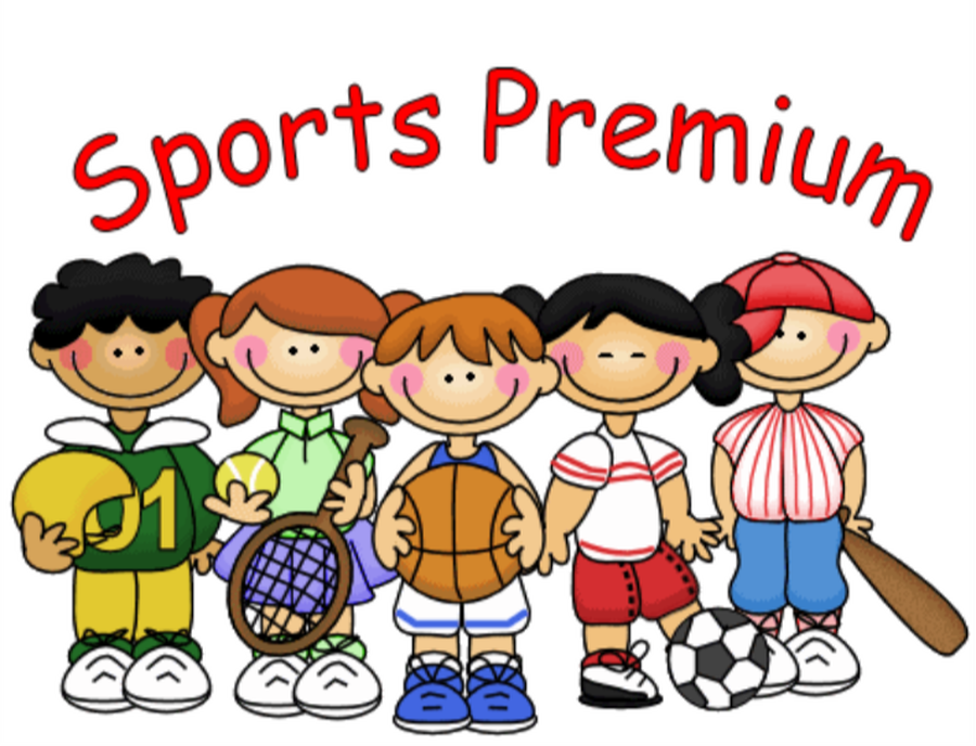 Image result for sport premium