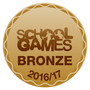 School Games Mark 2016-17 logo.jpg