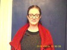 Mrs Hannah Davis<p>Pupil Premium TA</p>