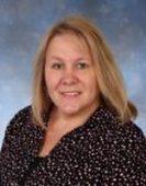 Mrs Dawn Frost