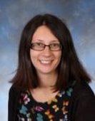 Mrs Natali Glanney<br>Music
