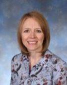 Mrs Michelle Huggett<br>Writing