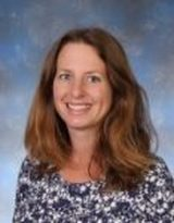 Mrs N Purnell