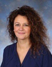 Mrs Louise Sim,<p>Deputy Headteacher</p>